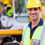 Investir em Segurança do Trabalho gera economia para a sua empresa