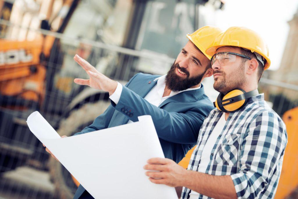 previnsa segurança do trabalho sst facilities técnico do trabalho