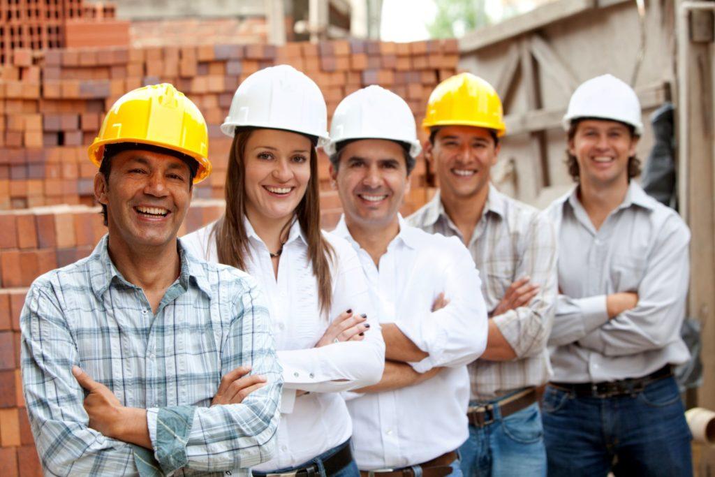 equipe terceirizar mao de obra previnsa facilities